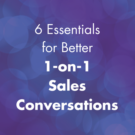 how to hold better conversations