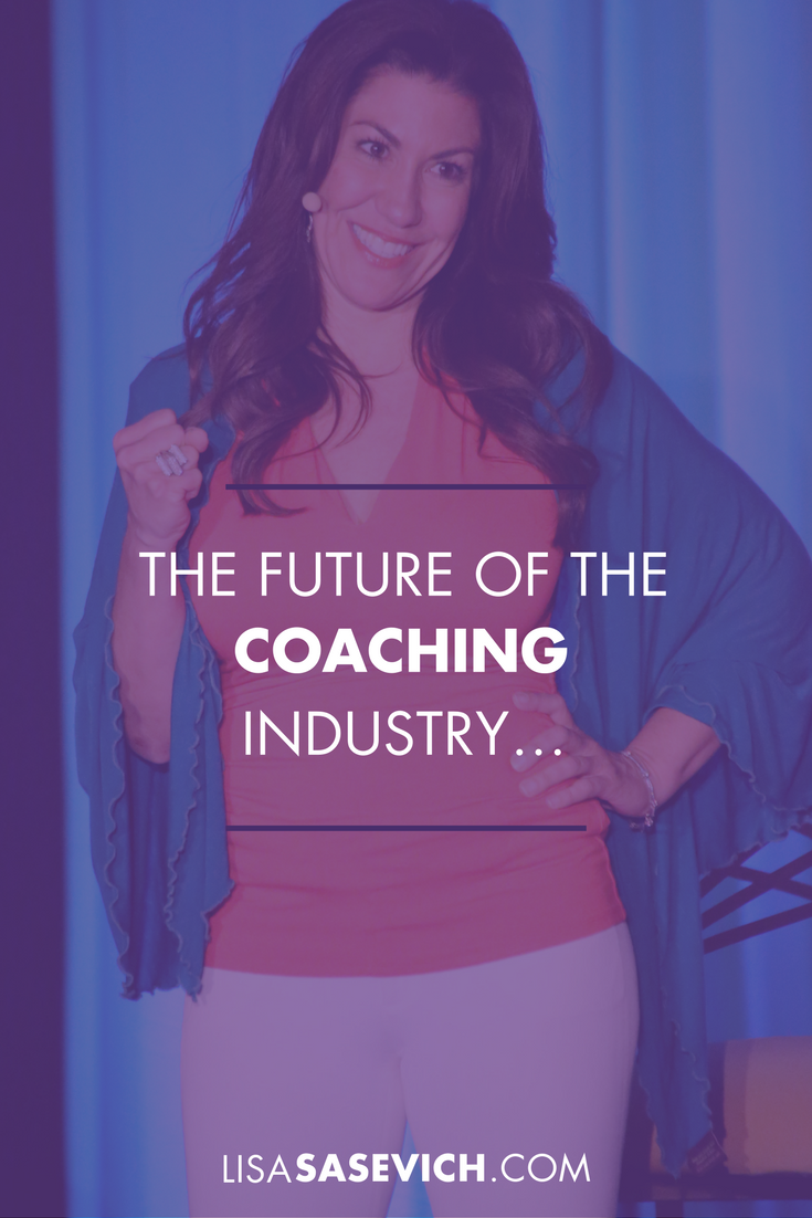 How to structure your coaching business around your lifestyle to create a sustainable income